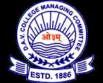 Sarla Chopra D.A.V. Public School